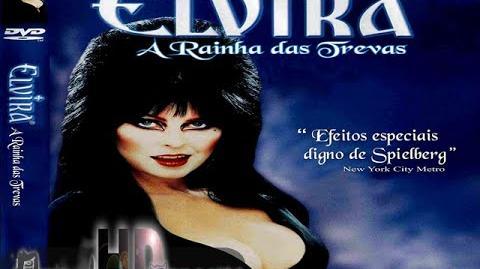 Elvira A Rainha das Trevas Filme Completo-EternalHD Filmes