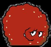 Meatwad