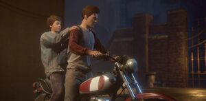 Sam-Bike-Nathan