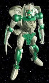 Tigatron II