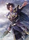 Cao Xiu Artwork (DW9)