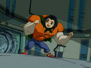 Jade Chan | Heroes Wiki | FANDOM powered by Wikia
