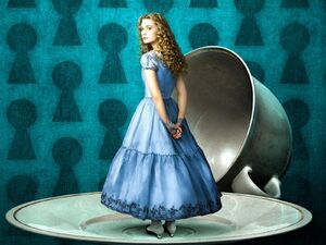Alice-in-Wonderland-alice-in-wonderland-2010-13306108-1600-1200