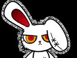 Bloody Bunny