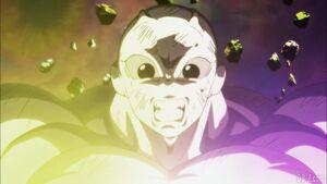 Dragon-Ball-Super-épisode-131-00075