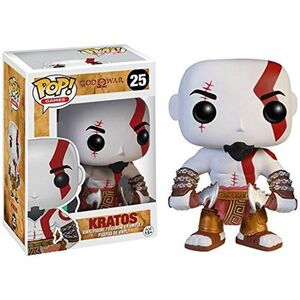 God-of-War-Kratos-Funko-Pop