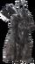 Ysgramor