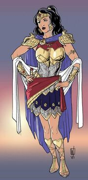 1271527-queen hippolyta super
