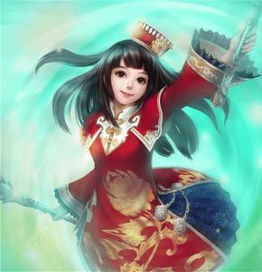 Daqiao-dwsf2art