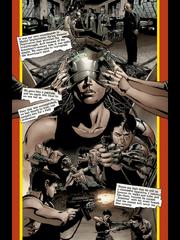 James Buchanan Barnes (Earth-616) from Captain America Vol 5 2 0002