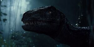 Jurassic-world-movie-screencaps.com-11424