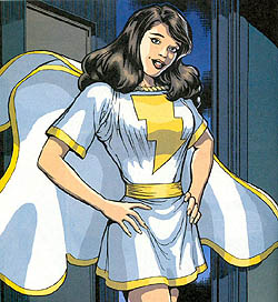 Mary-Marvel-White-Costume