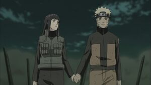Naruto-and-hinata-hold-hands1-1024x576