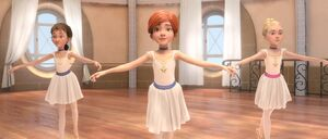 Ob 19c43d ballerina-danse-image