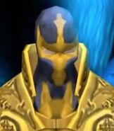 Redeemer-spawn-armageddon-55.1