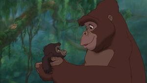 Tarzan-disneyscreencaps.com-177