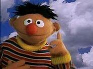 Ernie 234432