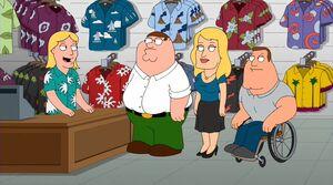 Family-Guy-Season-12-Episode-3-43-c0e0