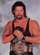Big Daddy Cool Diesel (Kevin Nash)
