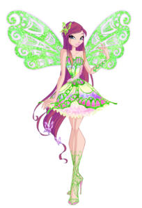 Roxy butterflix by colorfullwinx-d90mhwz