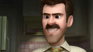 640px-Inside-out-pixar-movie-screenshot-rileys-dad-kyle-maclachlan-10