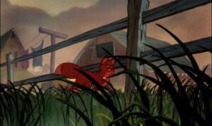 Fox-and-the-hound-disneyscreencaps.com-158