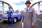 Inspector Gadget 3