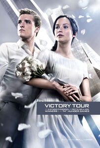 Katniss-and-Peeta