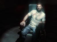 Mason-Interrogated