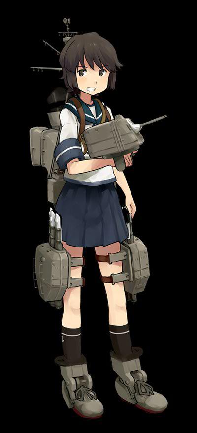 Miyuki kisaragi