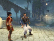 Prince of Persia The Sands of Time B01