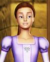 PrincessIsla12DancingPrincesses