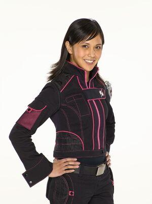 Rose Ortiz