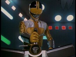 TF Yellow Time Force Ranger.jpg