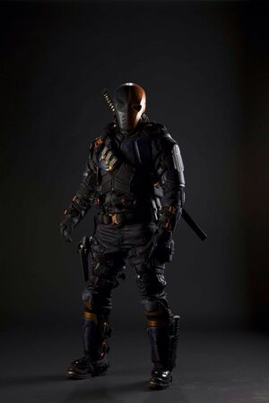 Ec4df66ab7d9ea6a6a7b9a16f23888d9--deathstroke-arrow-deathstroke-cosplay