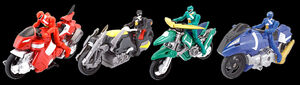 Mmpr-2010-toy-04