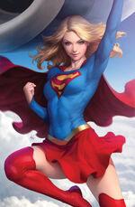 Supergirl-3458