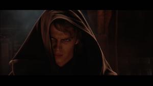 Vader tear