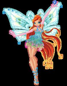 Bloom Enchantix S3