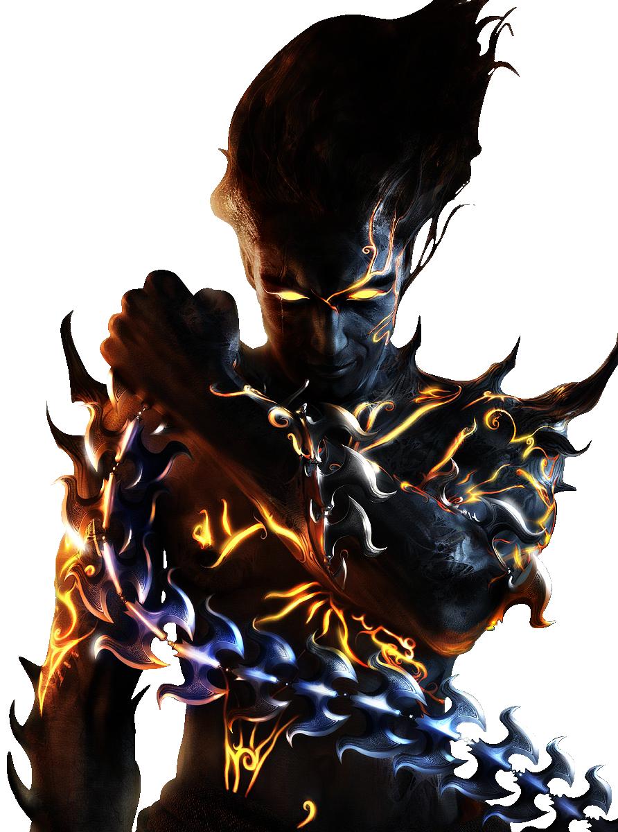 image dark prince profile render png heroes wiki fandom
