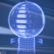 EDI- Mass Effect 2
