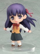 Gsc nendoroid petit fate stay night06