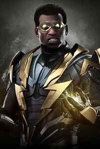 Injustice2-Black-Lightning