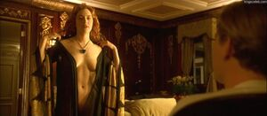 Kate Winslet -Titanic-2