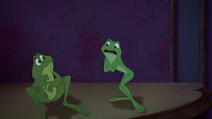 Princess-and-the-frog-disneyscreencaps.com-3437