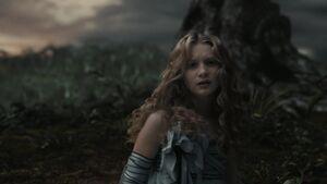 Alice-in-wonderland-disneyscreencaps.com-4611