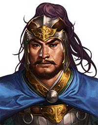 Cao Zhen (ROTKLCC)
