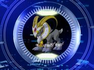 DigiAnalyserFrontier-Oryxmon