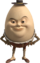 Humpty Alexander Dumpty