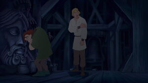 Hunchback-of-the-notre-dame-disneyscreencaps.com-7655